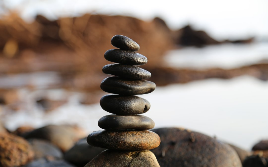 Entspannung für Eilige – 7 einfache Tipps, schnell zu entspannen
