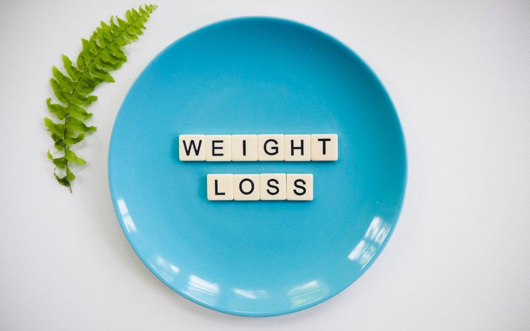 Abnehmen ohne Sport – So funktioniert es
