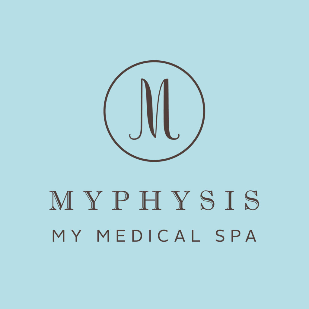 Juli: MYPHYSIS bringt mehr Gesundheit