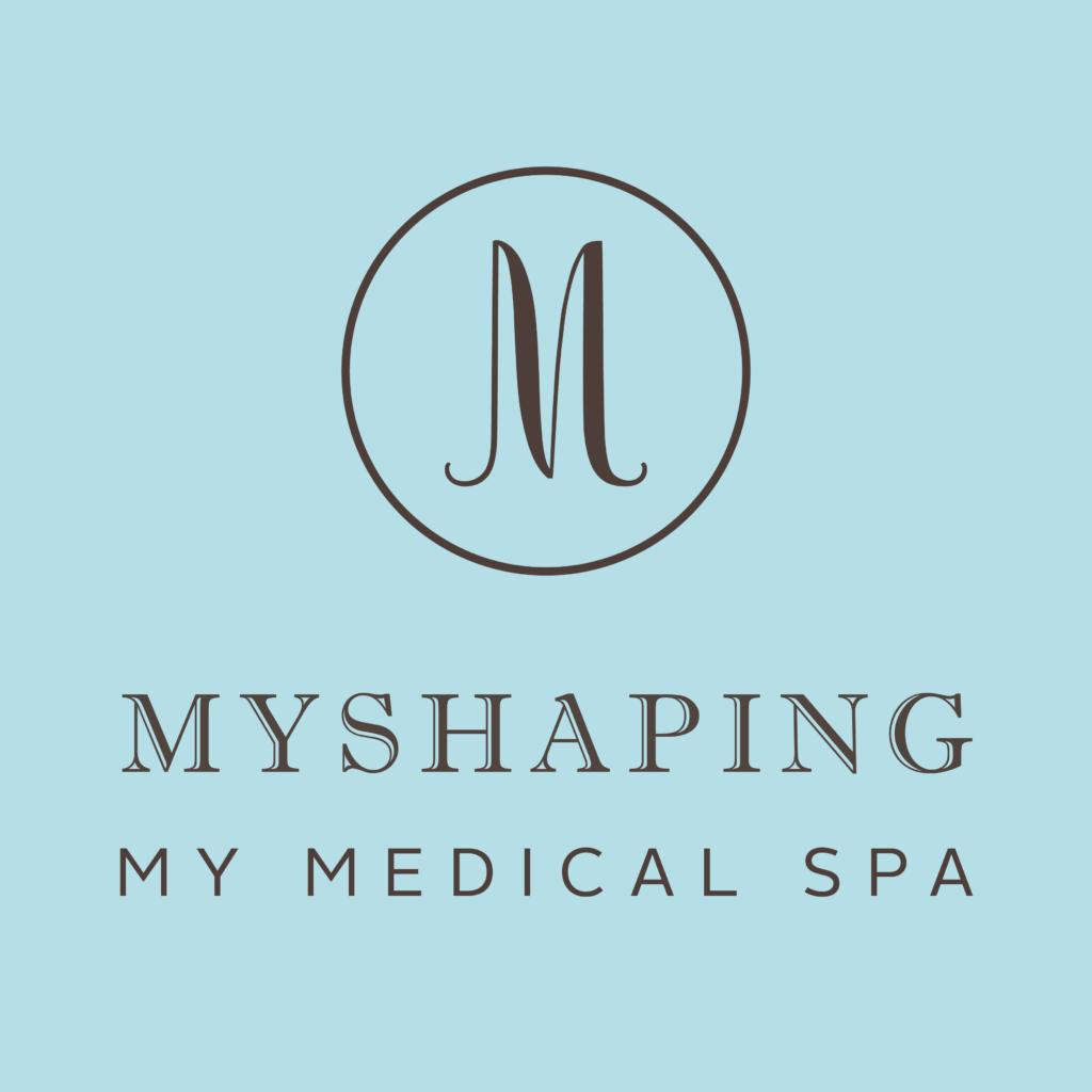 myshaping-logo